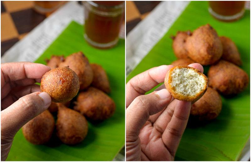 pazha-kachayam-banana-kajjaya-tamil-recipe-11