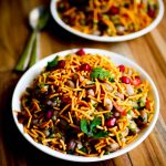 peanut-chaat-groundnut-salad-recipe-13