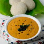 peanut-coconut-chutney-recipe-1-71