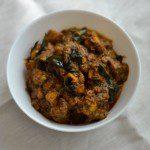 Spicy Pepper Chicken Masala Recipe, Tamilnadu Style Pepper Chicken Masala