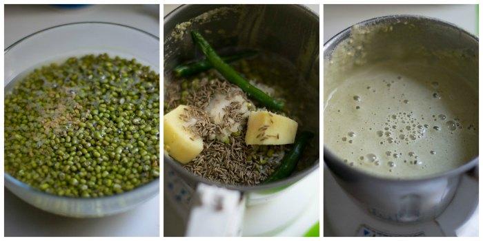 pesarattu-recipe-grind