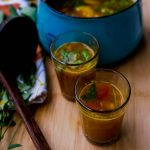 pineapple-rasam-recipe-saaru-1