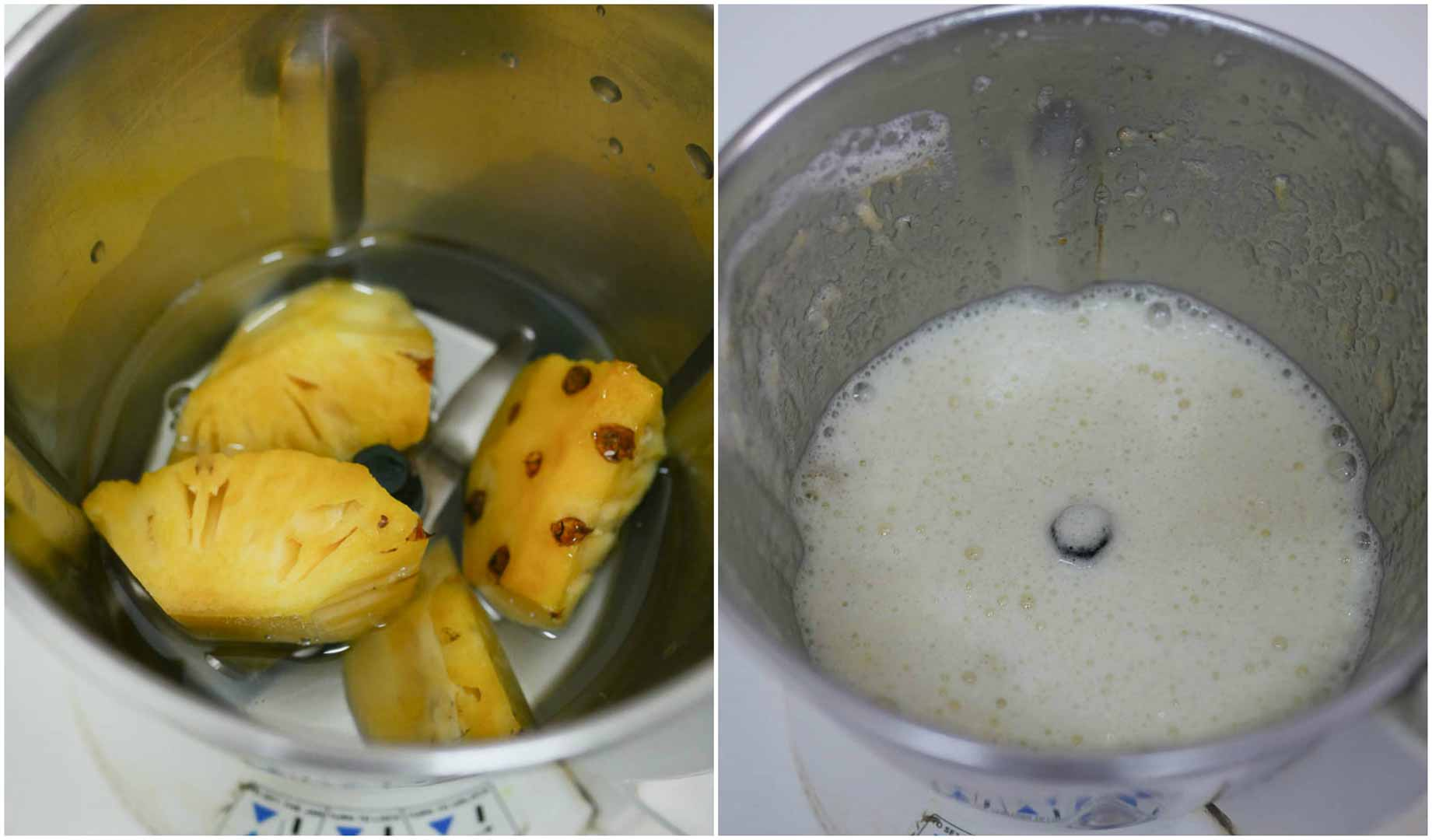 pineapple-rasam-recipe-saaru-2