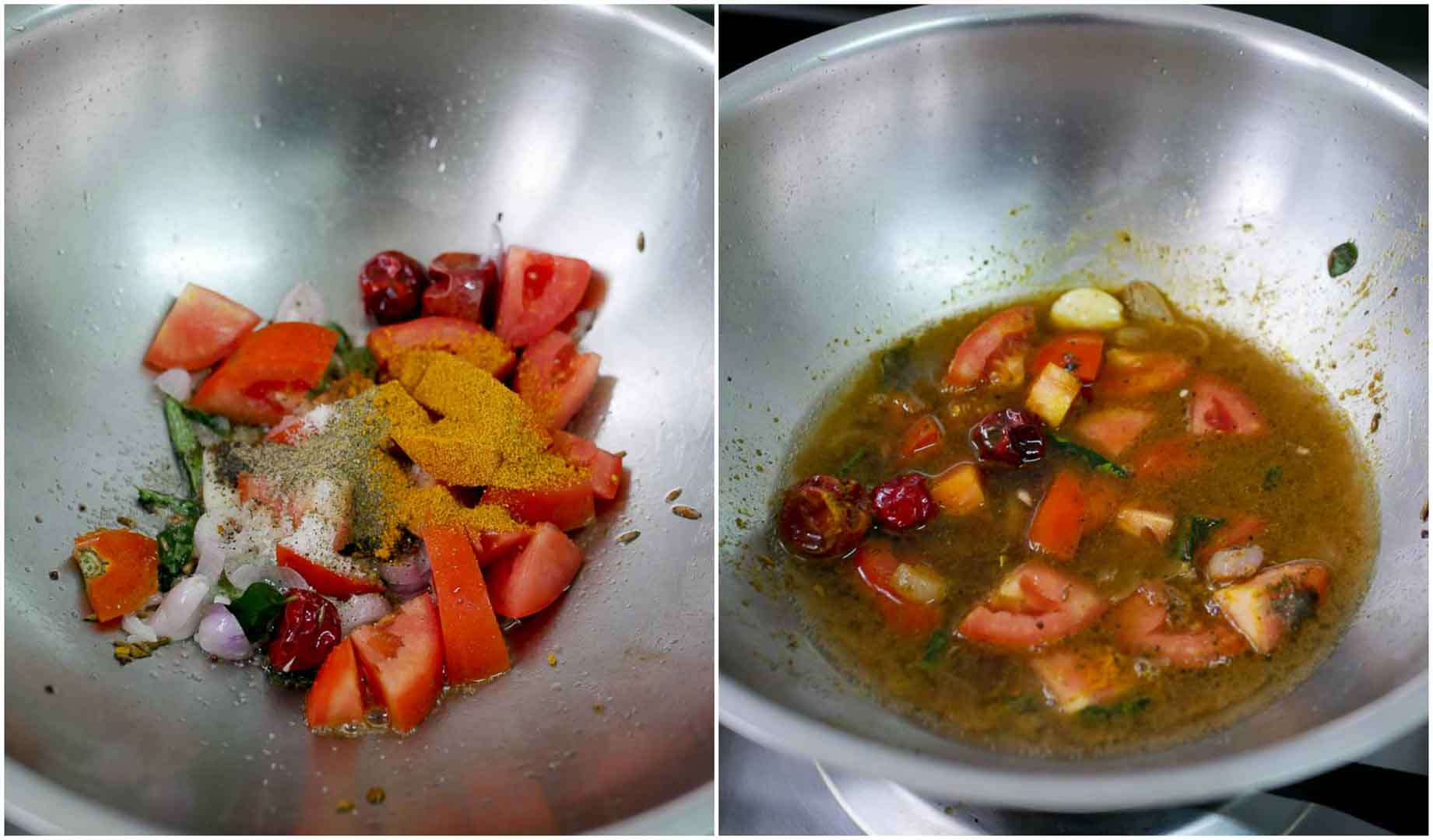 pineapple-rasam-recipe-saaru-4