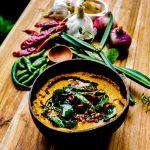 pirandai-thuvaiyal-thogayal-recipe-tamil-1-2