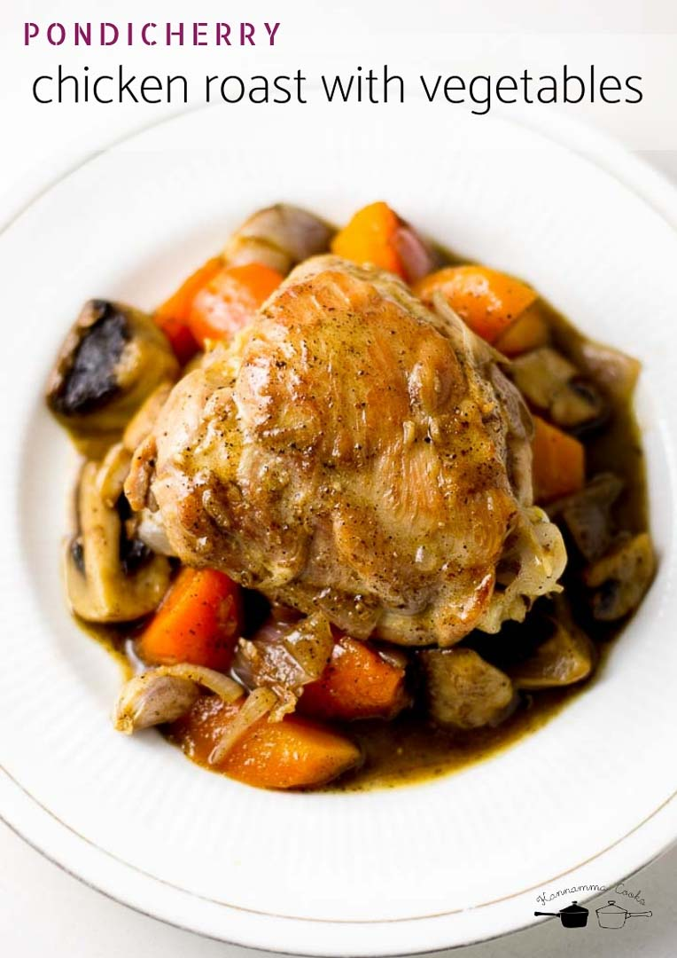 pondicherry-roast-chicken-recipe-1-2