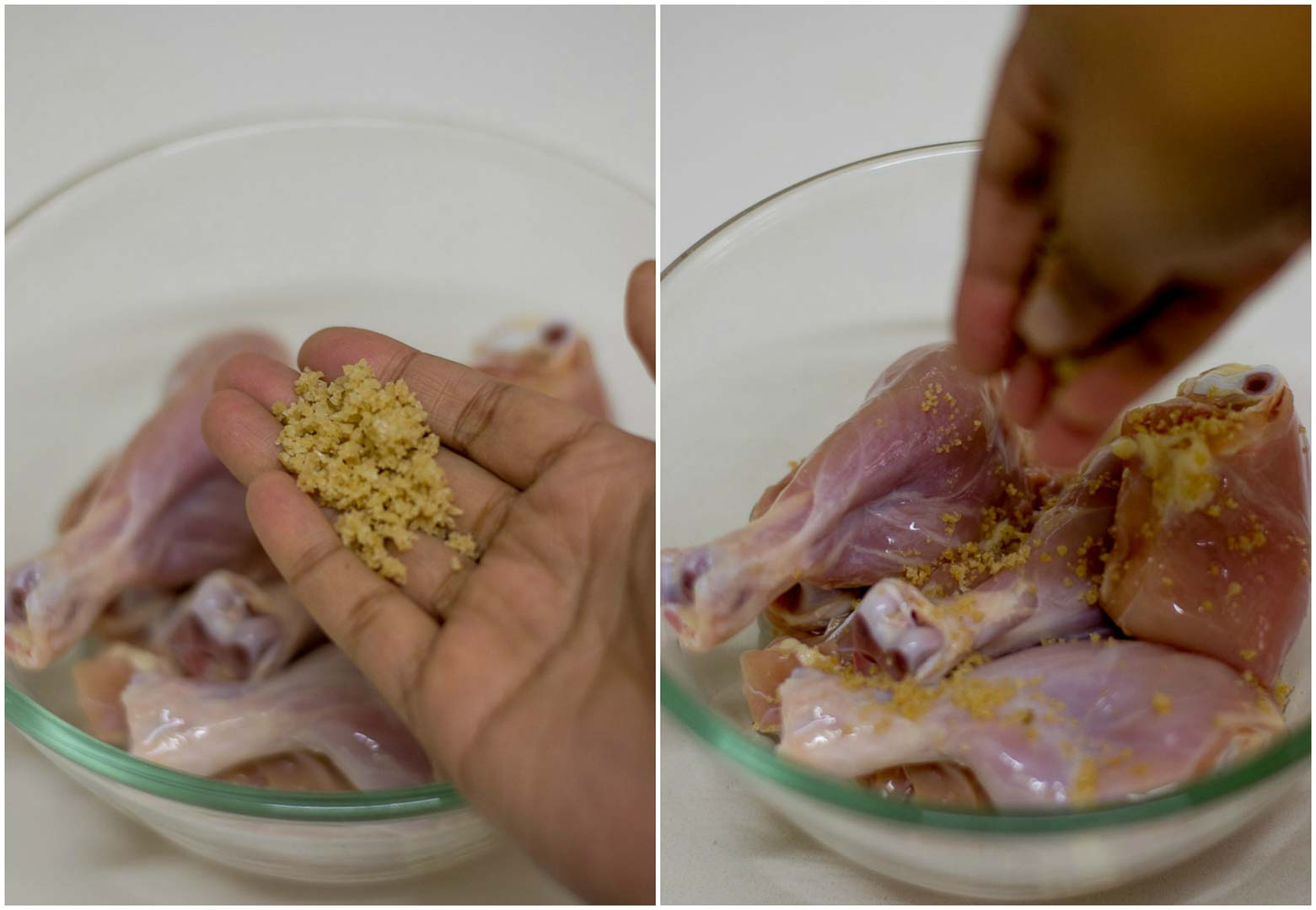 pondicherry-roast-chicken-recipe-2