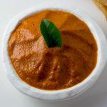 Poondu Chutney, Garlic Chutney Recipe