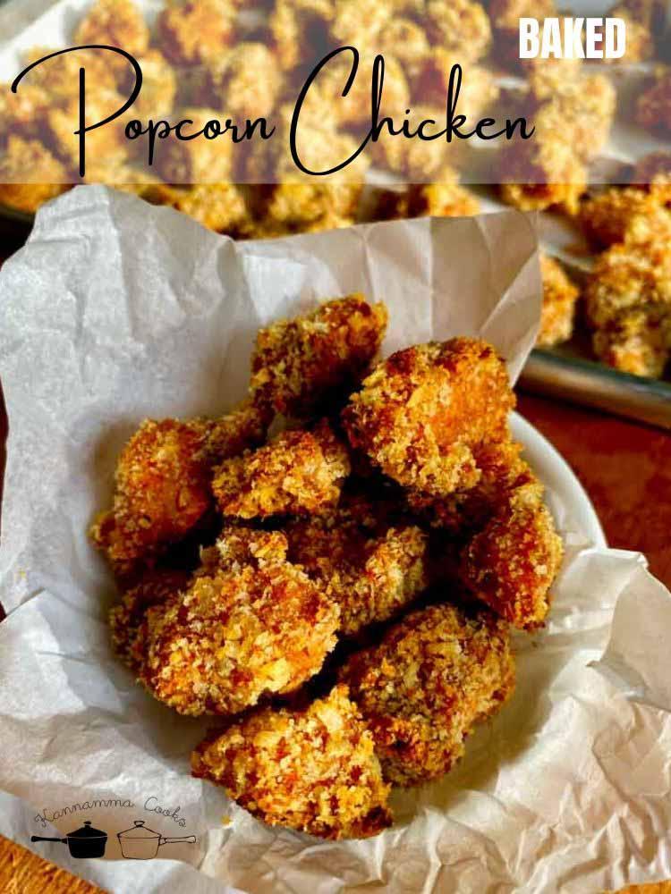 popcorn-chicken-recipe-baked-2