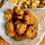 popcorn-chicken-recipe-baked-22