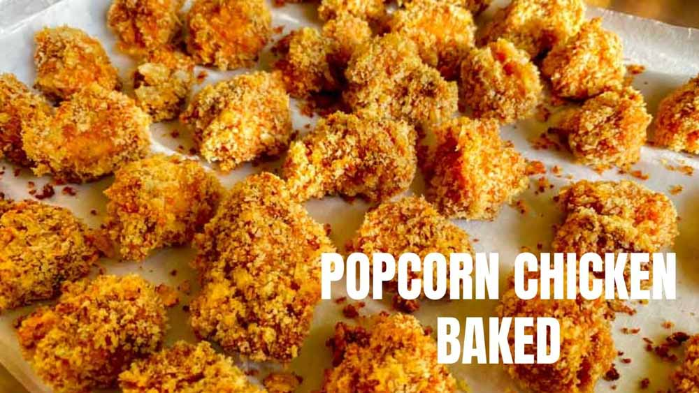 popcorn-chicken-recipe-baked-3