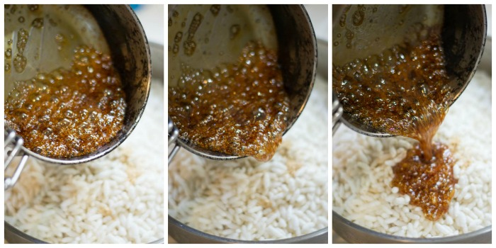 pori-urundai-recipe-add-to-rice