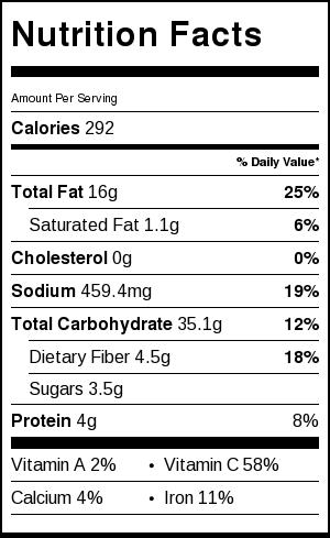 potato-fry-calr