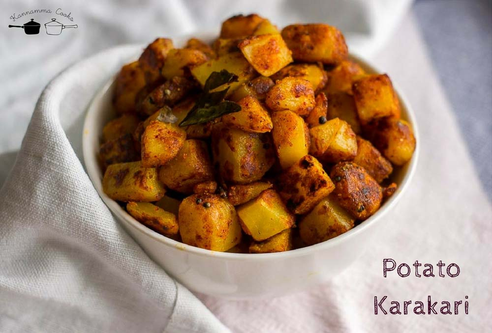 potato-kara-kari