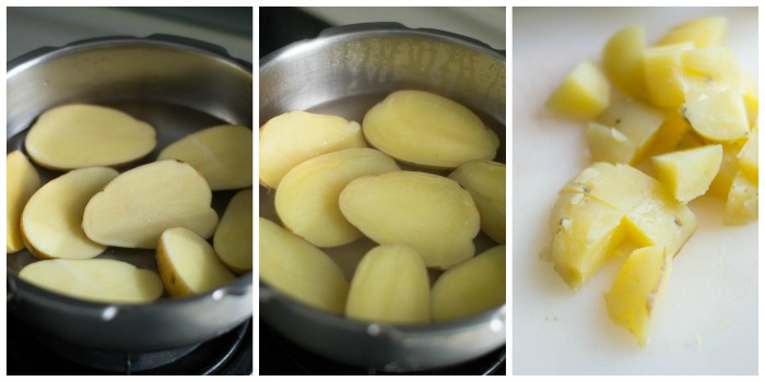 potato-podimas-recipe-cook-potatoes