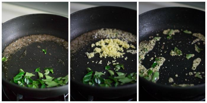 potato-podimas-recipe-ginger