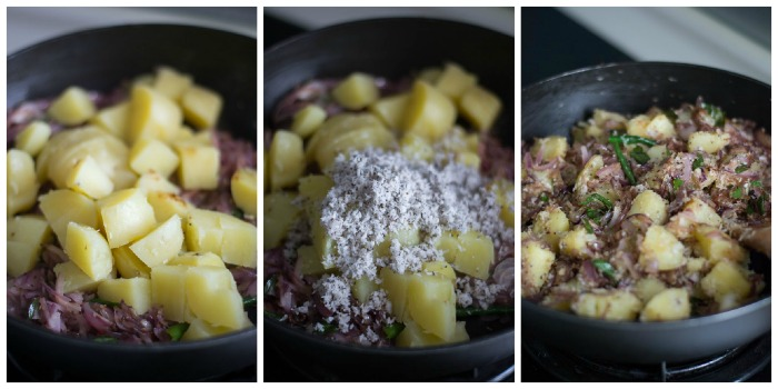 potato-podimas-recipe-mix