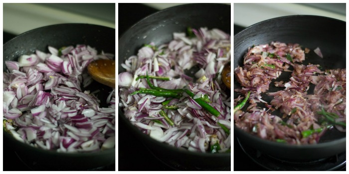 potato-podimas-recipe-onion