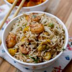 prawn-fried-rice-recipe-1-3