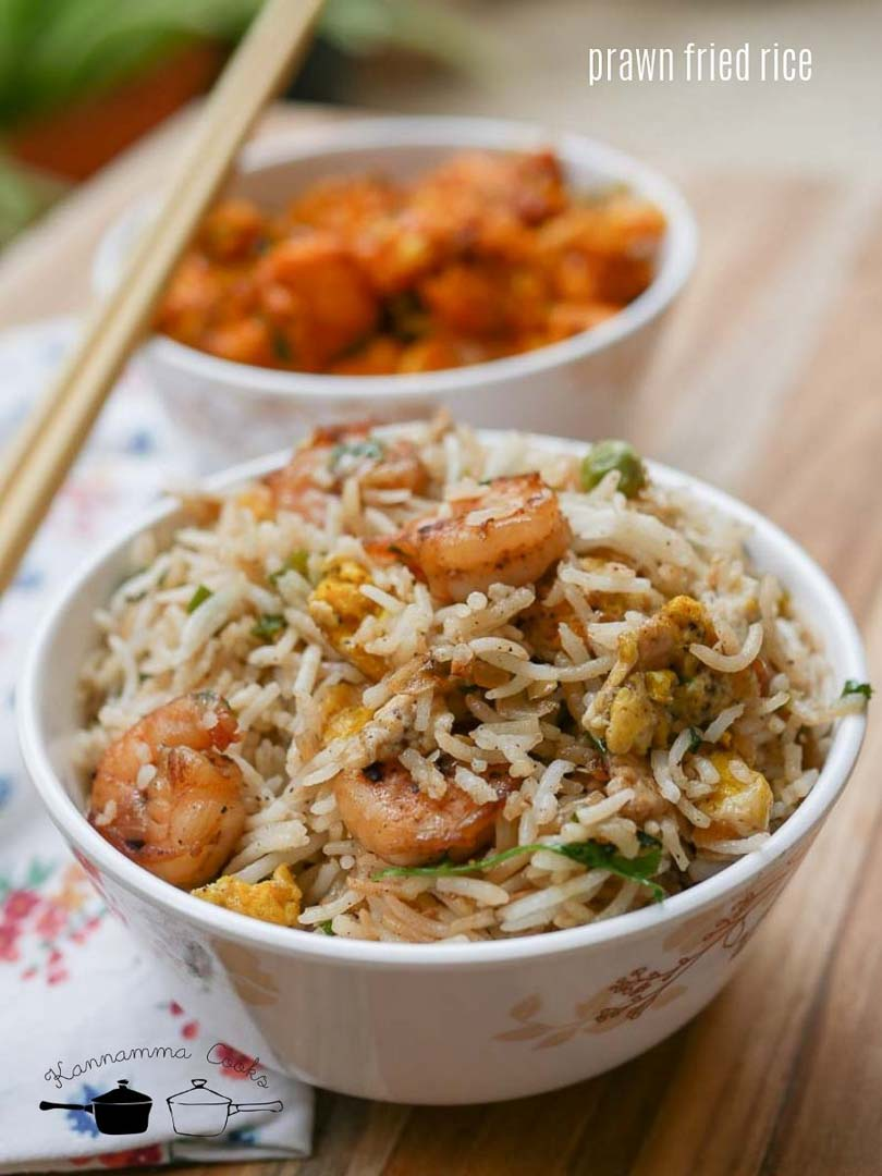 prawn-fried-rice-recipe-7
