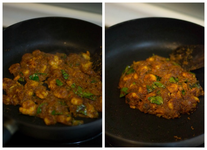prawn-ghee-roast-recipe-cook-masala-roast