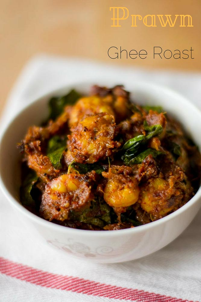 prawn-ghee-roast-shrimp
