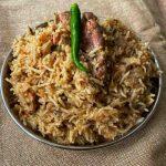 pressure-cooker-chicken-biryani-recipe-4