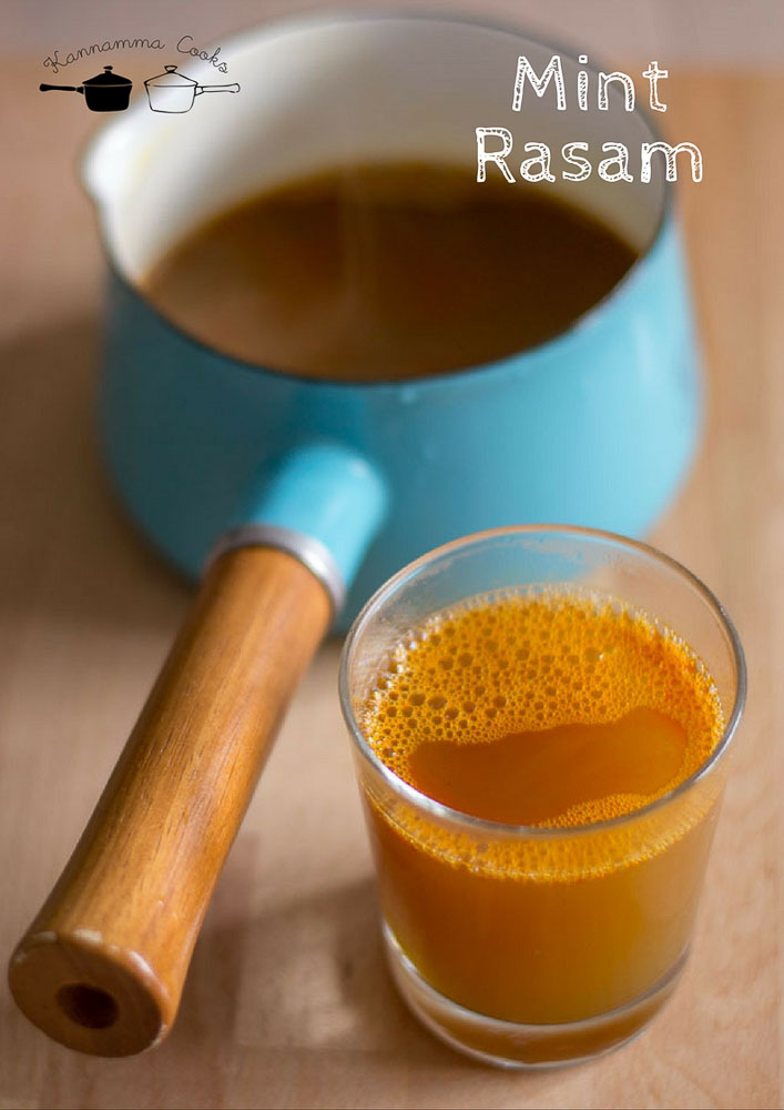 pudina-rasam-mint-rasam-for-cold-1-2