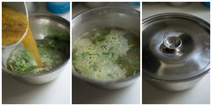 pudina-rasam-mint-rasam-for-cold-steam