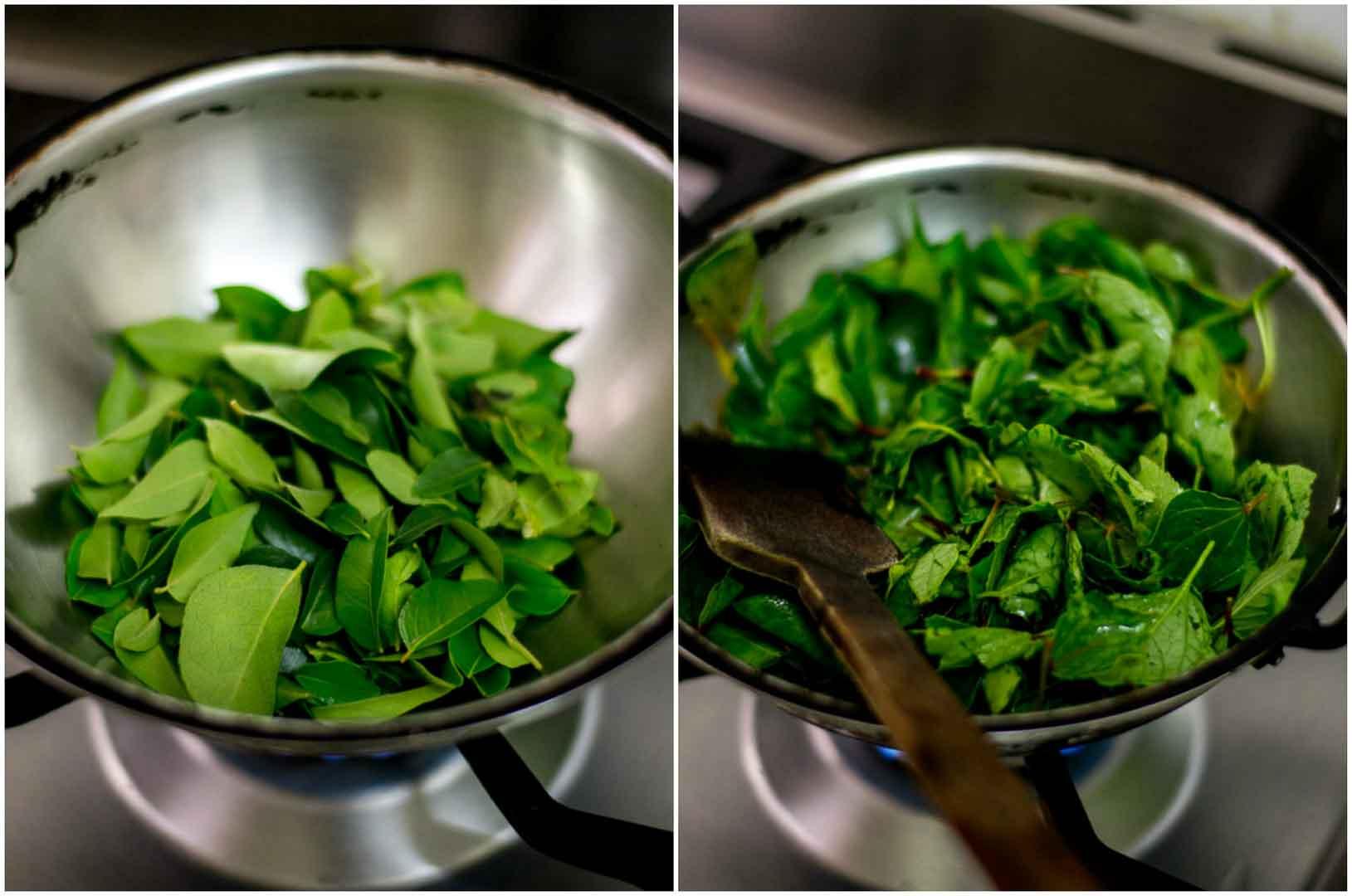 pulicha-keerai-thogayal-gongura-thogayal-recipe-2