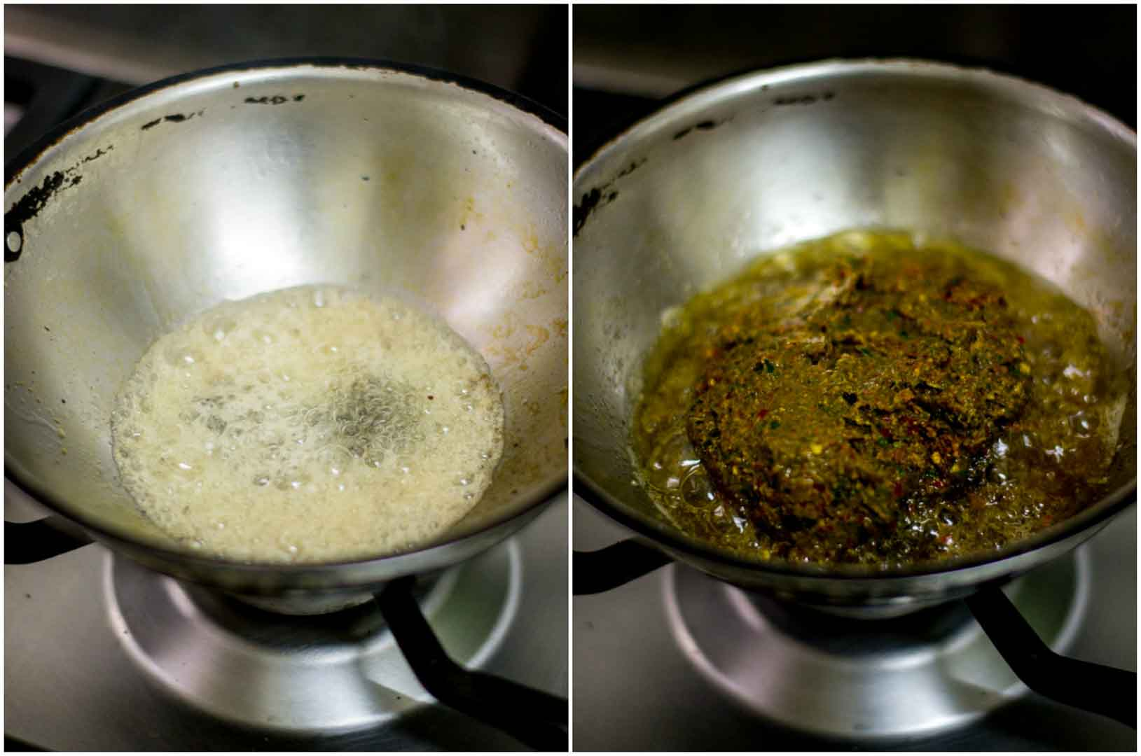 fc53fc6b1ba5 ... gingely oil) in a pan and when the oil is hot