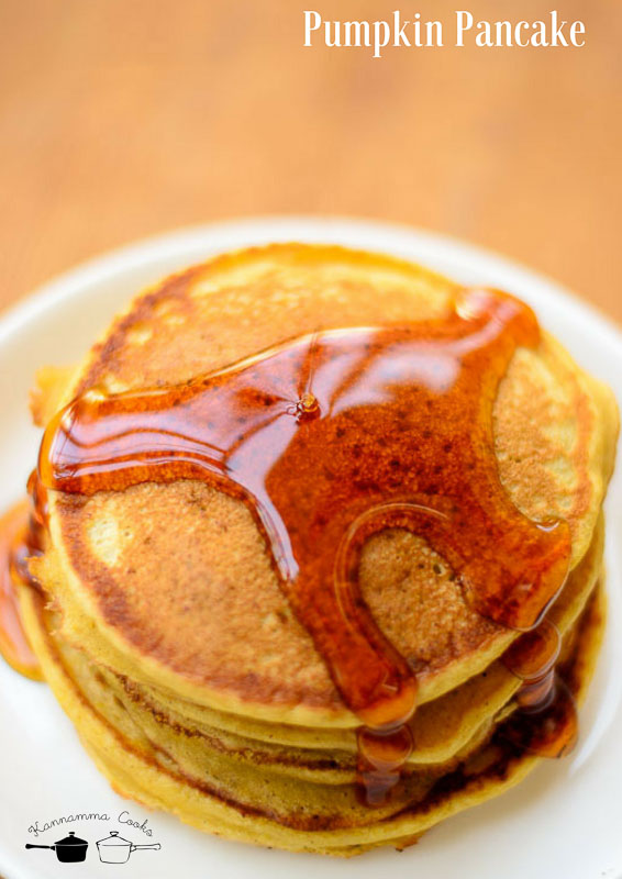 pumpkin-pancakes-from-homemade-pumpkin-puree-recipe-10