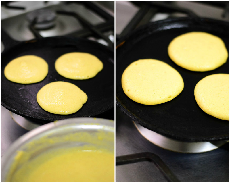 pumpkin-pancakes-from-homemade-pumpkin-puree-recipe-7