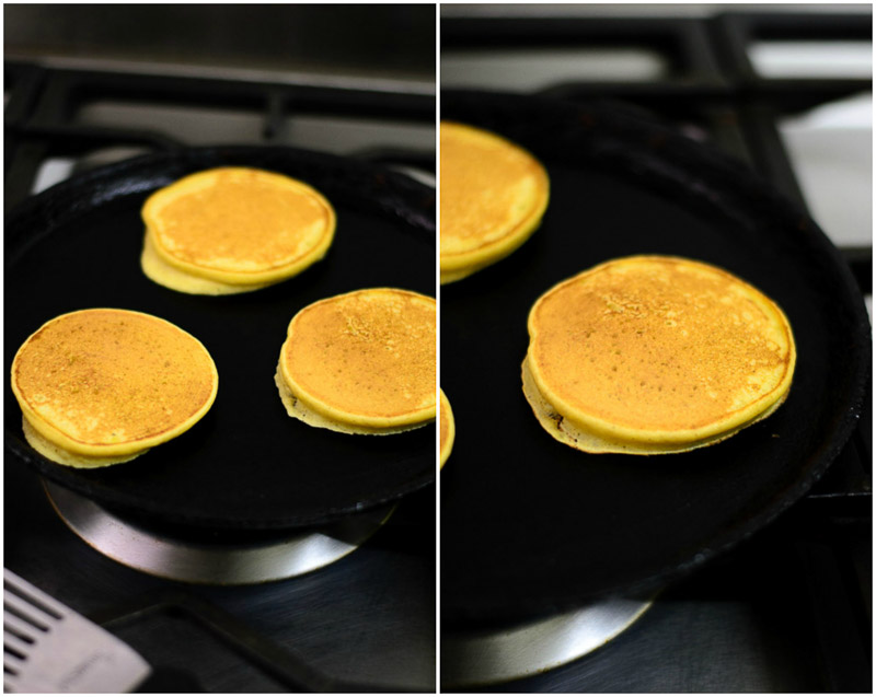 pumpkin-pancakes-from-homemade-pumpkin-puree-recipe-8