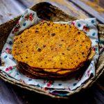 pumpkin-paratha-parangikai-rotti-recipe-13