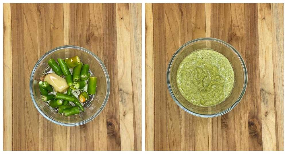 quinoa-pulao-with-loaded-vegetables-glutenfree-vegan-recipe-1