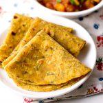 radish-chapati-mullangi-chapati-recipe-1-3