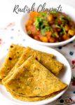 radish-chapati-mullangi-chapati-recipe-1-8