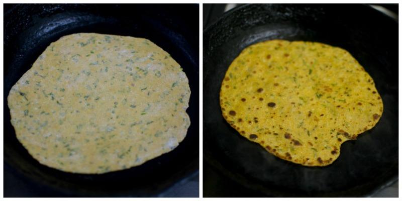 radish-chapati-mullangi-chapati-recipe-cook
