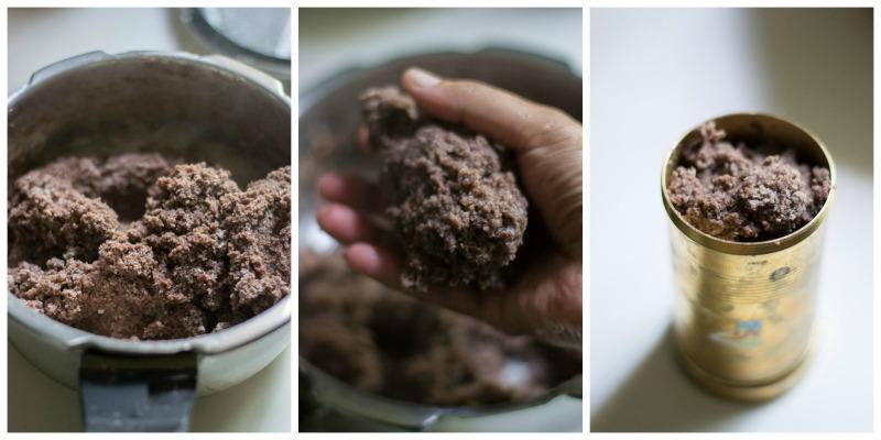 ragi-idiyappam-recipe-fill