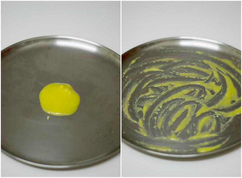 ragi-mudde-ragi-kali-recipe-10