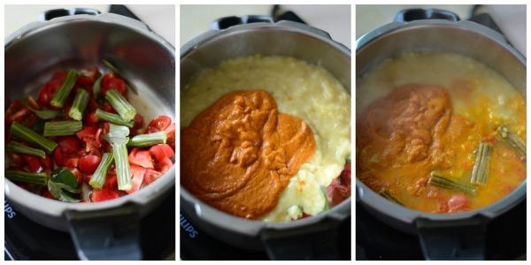 ratna-cafe-style-sambar-cook