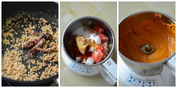 ratna-cafe-style-sambar-masala