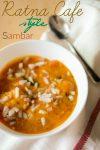 ratna-cafe-style-sambar-recipe