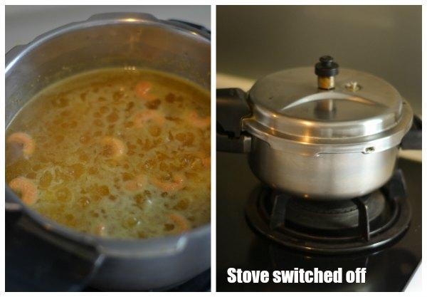 rava-kesari-sweet-kesari-recipe-cook