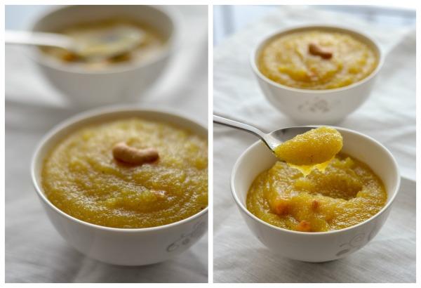 rava-kesari-sweet-kesari-recipe-easy