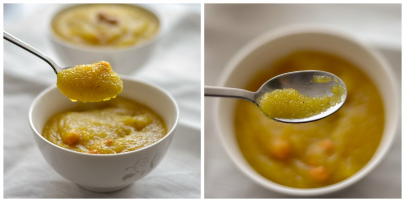 rava-kesari-sweet-kesari-recipe-spoon