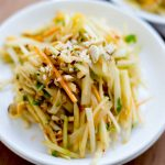 raw-mango-papaya-salad-1-2