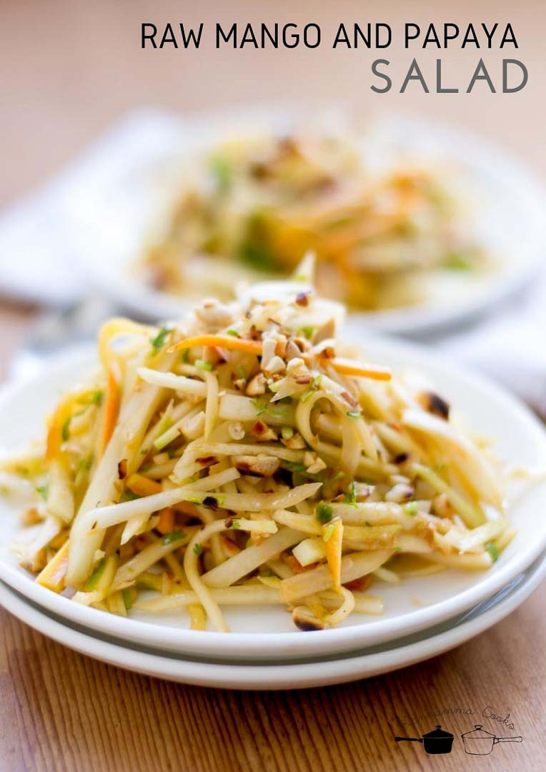 raw-mango-papaya-salad-11