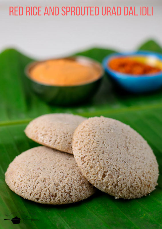 red-rice-idli-sprouted-urad-dal-idli-recipe-21